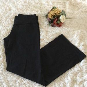 Lululemon Athletica Groove Pant II Size 12 Regular